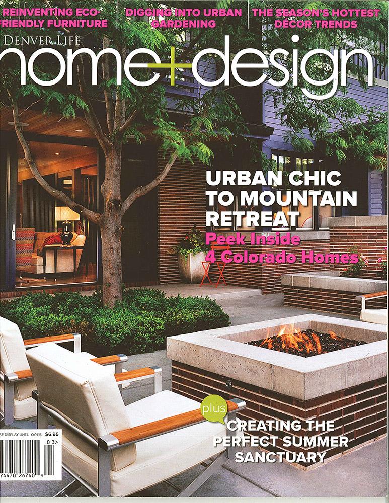 denver life home and design - susan_Part1