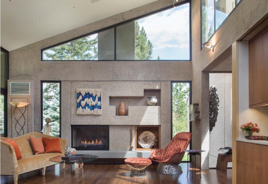1 - Grynberg_livingroom