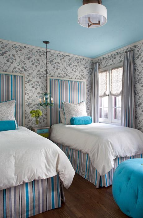 4 - 6 Bedroom