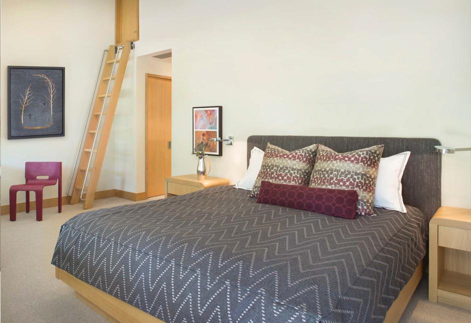 5 - Grynberg_bedroom