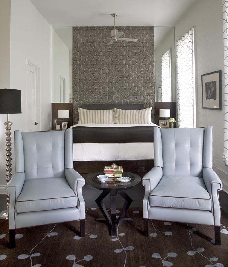 1 - 15 Bedroom