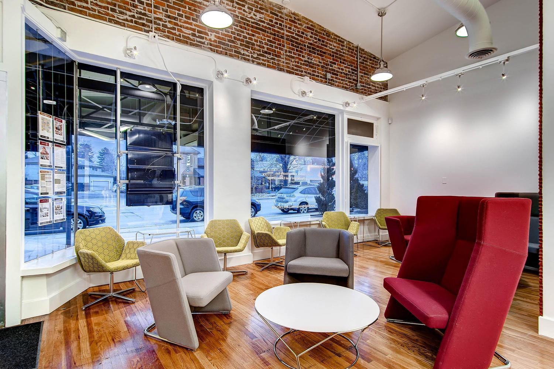Bonnie Brae Office-large-027-Lounge-1500x1000-72dpi