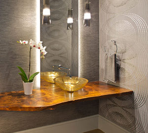 company kd is an award winning full service interior design firm in